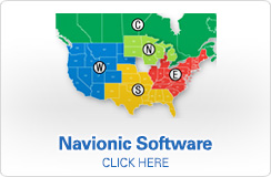 Navionic Software