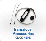 Transducer Accessories
