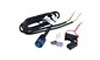 PC-30-RS422 Power Cable for HDS Series