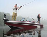 Lowrance Fishfinders/Chartplotters | HDS| Elite | Hook