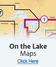 On the Lake Maps