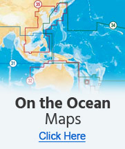 On the Ocean Maps
