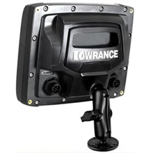 RAM Mounts lowrance ram mount for mark elite 4