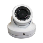 Simrad 000-10930-001 Navico Camera w/Infra Red f/Low Light Conditions