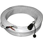 Lowrance AA010212  LOWRANCE AA010212 20M CABLE
