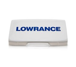 Lowrance Unit Covers lowrance 000 12240 001