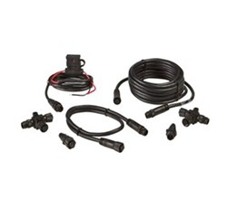 Lowrance Networking lowrance network starter kit