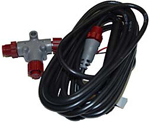 Lowrance 120-41 Ep-65r Fuel Level Sensor