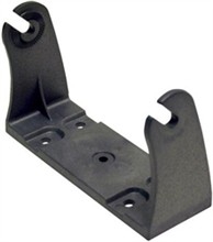 Lowrance Mounting Solutions lowrance gb 14 gimbal bracket