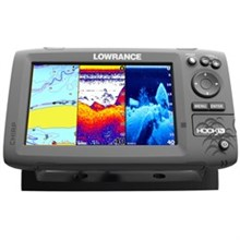 Hot Deals lowrance hook 7x