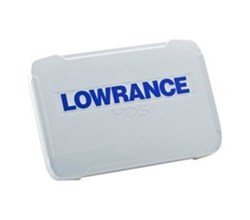 Lowrance Unit Covers lowrance suncover for hds 9 gen3 series