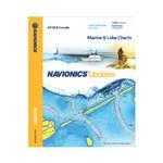 Navionics MSD/NAVUPDATES-NI-Lowrance Navionics Updates - MSD Format