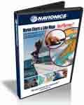 Lowrance NAVPLAN 2(Lowrance) NavPlanner II