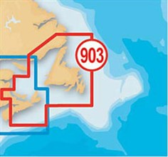 Navionics Canada Maps | Factory Outlet Store