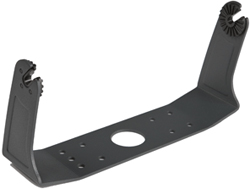 Lowrance Mounting Solutions lowrance gb 22 gimbal bracket