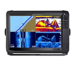 Lowrance View All HDS Series lowrance 000 13686 001