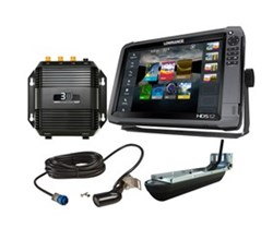 Hot Deals lowrance 000 13686 002
