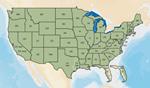 Lowrance Msd/dwl-s(lowrance) Maps