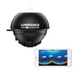 Hot Deals lowrance 000 14239 001