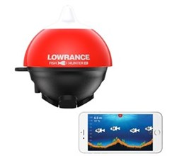 Hot Deals lowrance 000 14240 001