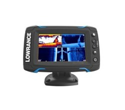 Holiday Sale lowrance 055 12421 001 R