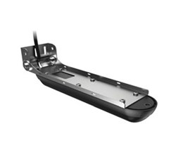 Lowrance Transom Mount Transducers navico active imaging 2 in 1 transducer