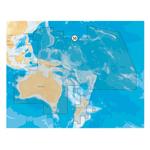 Lowrance MSD/50XG-Lowrance GPS MAP