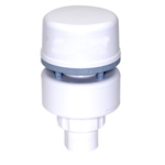 Lowrance 000-11741-001 Navico 110WX Ultrasonic Wind Sensor with 6m Cab 97859-5